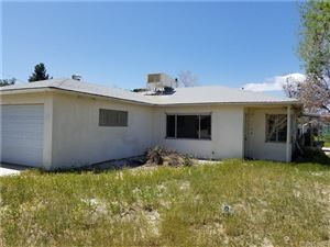 Featured picture for the property SR18091579