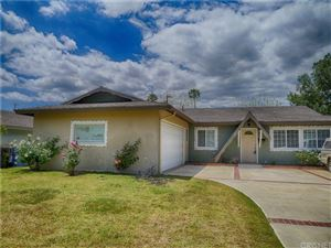 Featured picture for the property SR18116579