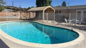 Featured picture for the property SR18227579