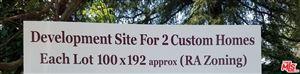 Photo of 13747 MAGNOLIA, Sherman Oaks, CA 91423 (MLS # 17244580)