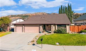 Featured picture for the property 217014580