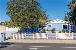 Featured picture for the property 218000580