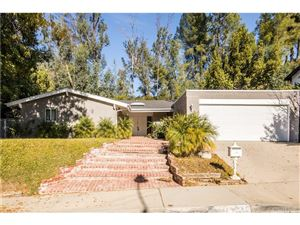 Featured picture for the property SR17275580