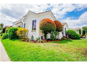 Featured picture for the property SR18146580