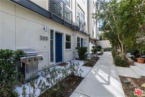 Photo of 2753 WAVERLY Drive #303, Los Angeles , CA 90039 (MLS # 17281582)