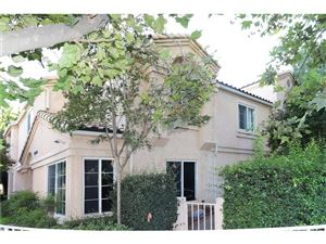 Featured picture for the property SR18226584
