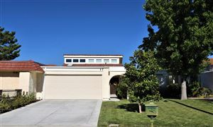 Photo of 3452 TWIN LAKE Ridge, Westlake Village, CA 91361 (MLS # 217009585)