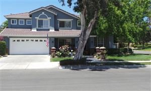 Featured picture for the property 218007585
