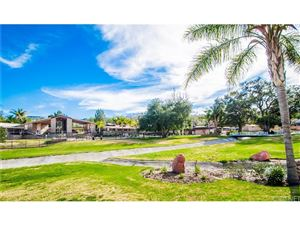 Featured picture for the property SR18035585