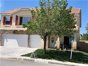 Featured picture for the property SR18227585