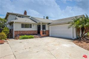 Featured picture for the property 17243586