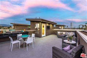 Photo of 2914 GLENHURST Avenue, Los Angeles , CA 90039 (MLS # 17272586)