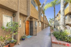 Featured picture for the property 18387586