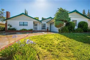 Featured picture for the property 217007586