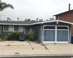 Photo of 2263 PIERPONT Boulevard, Ventura, CA 93001 (MLS # 317006586)