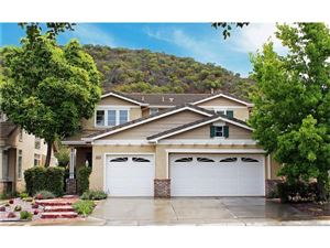 Featured picture for the property SR18172586