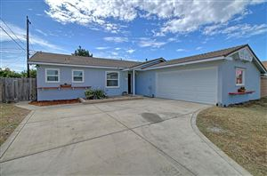 Photo of 826 THAYER Lane, Port Hueneme, CA 93041 (MLS # 217012587)