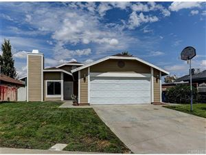 Featured picture for the property SR17209587