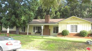 Photo of 2211 HOLLISTER Terrace, Glendale, CA 91206 (MLS # 17262588)