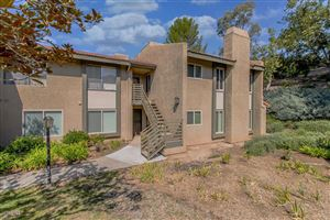Photo of 463 ARBOR LANE Court #203, Thousand Oaks, CA 91360 (MLS # 217011588)
