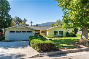 Featured picture for the property 818004588
