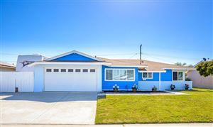 Photo of 2248 SANCHEZ Drive, Camarillo, CA 93010 (MLS # 217007589)