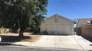 Featured picture for the property SR17144589