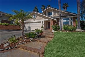 Featured picture for the property 217006590