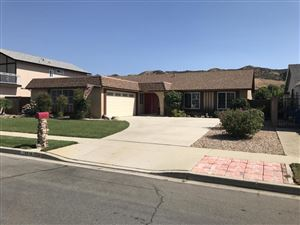 Photo of 5518 AURELIA Street, Simi Valley, CA 93063 (MLS # 217008591)