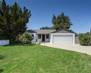 Featured picture for the property 818003591