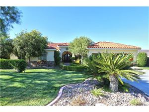 Featured picture for the property SR17190591
