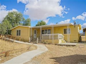 Featured picture for the property SR18015591