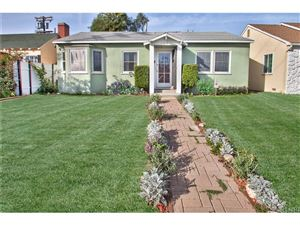 Featured picture for the property SR18022591