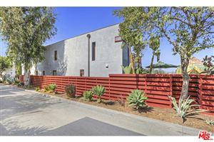 Photo of 4779 GLENALBYN Drive, Los Angeles , CA 90065 (MLS # 17259594)