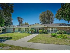 Featured picture for the property SR17140594