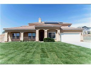 Featured picture for the property SR18092595