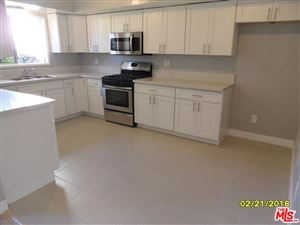 Featured picture for the property 18315596