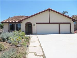 Featured picture for the property SR17140596