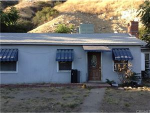Featured picture for the property SR17191596