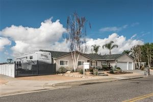 Featured picture for the property 218004597