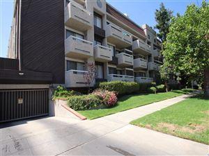 Photo of 365 West ALAMEDA Avenue #304, Burbank, CA 91506 (MLS # 317005597)