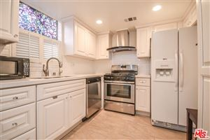 Featured picture for the property 18305598