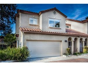 Photo of 3219 ROYAL OAKS Drive #B4, Thousand Oaks, CA 91362 (MLS # SR17241598)