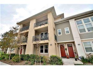 Photo of 404 GARONNE Street, Oxnard, CA 93036 (MLS # SR17259598)