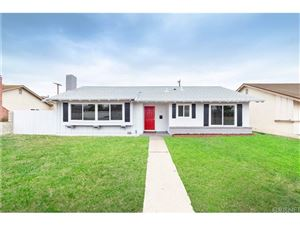 Featured picture for the property SR18121598