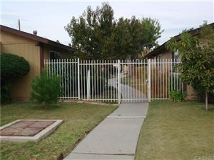Featured picture for the property SR17260599