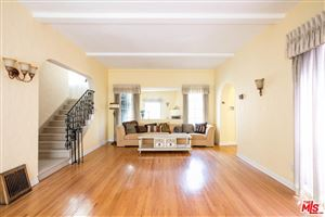 Featured picture for the property 17210600