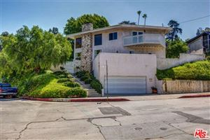 Featured picture for the property 17258600