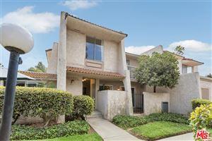 Photo of 3722 SUMMERSHORE Lane, Westlake Village, CA 91361 (MLS # 17267600)