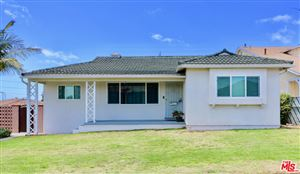 Featured picture for the property 18372600